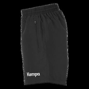 Kempa Webshorts – Bild 4