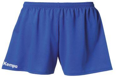 Kempa Classic Shorts Women – Bild 3