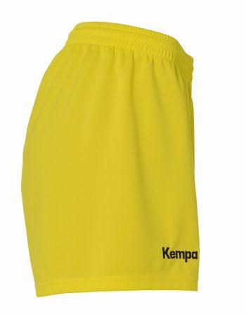 Kempa Classic Shorts Women – Bild 10