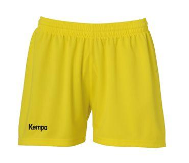 Kempa Classic Shorts Women – Bild 7