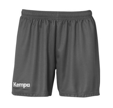 Kempa Classic Shorts Women – Bild 11