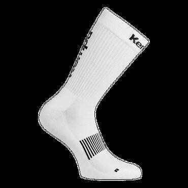 Kempa Logo Classic Socken – Bild 15