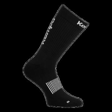 Kempa Logo Classic Socken – Bild 12