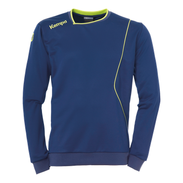 Kempa Curve Training Top – Bild 6
