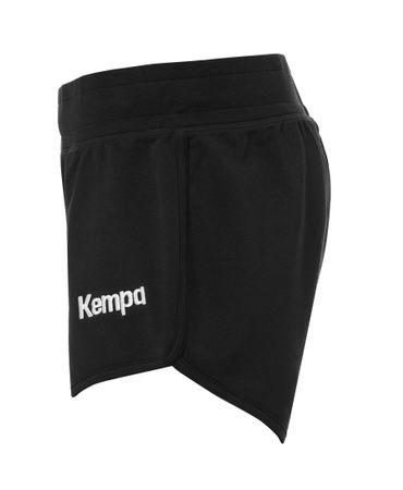 Kempa Core 2.0 Sweatshorts Women – Bild 7