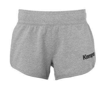 Kempa Core 2.0 Sweatshorts Women – Bild 1