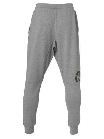 Kempa Core 2.0 Modern Pants – Bild 3