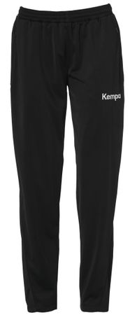 Kempa Core 2.0 Poly Hose Women – Bild 1