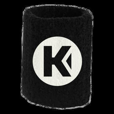 Kempa Schweißband Kurz 6er Pack – Bild 4
