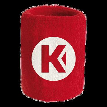 Kempa Schweißband Kurz 6er Pack – Bild 3