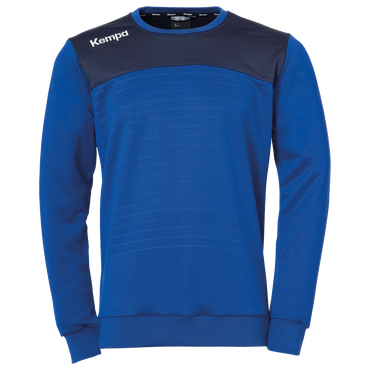 Kempa Emotion 2.0 Training Top – Bild 3