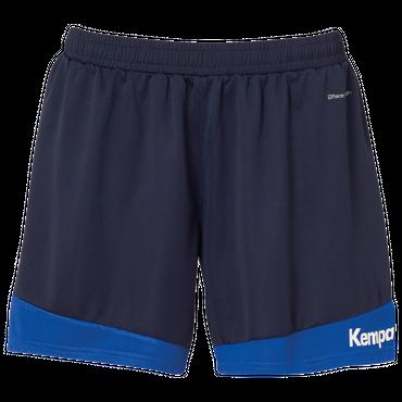 Kempa Emotion 2.0 Shorts Women  – Bild 4