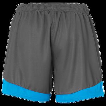Kempa Emotion 2.0 Shorts Women  – Bild 9