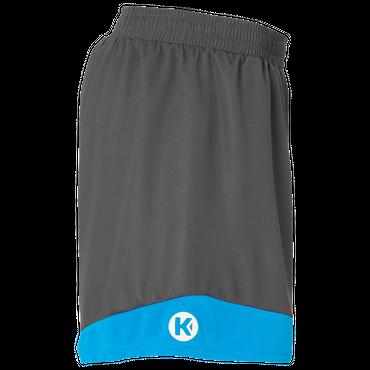 Kempa Emotion 2.0 Shorts Women  – Bild 11