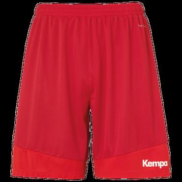 Kempa Emotion 2.0 Shorts – Bild 3