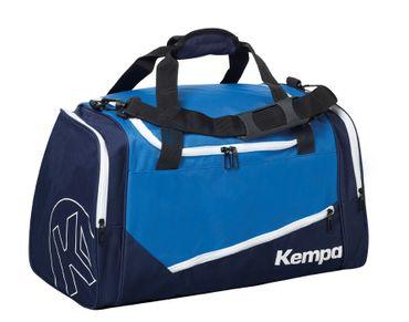 Kempa Sporttasche – Bild 1
