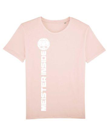 Meistershirts Motiv D mit Vereinsname aus 100% Bio-Baumwolle – Bild 6