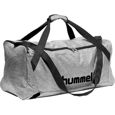Hummel Core Sports Bag – Bild 1