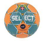 Select Handball Mundo 001