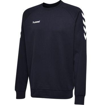 Hummel Hmlgo Cotton Sweatshirt