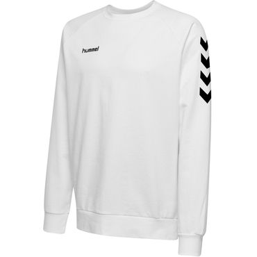 Hummel Hmlgo Cotton Sweatshirt – Bild 8