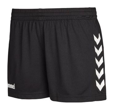 Hummel Core Womens Shorts – Bild 1