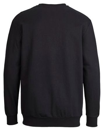Hummel Core Cotton Sweat – Bild 15