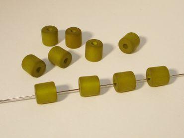 Polarisperle walze 6 mm, PU-VA6 – Bild 8
