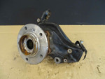 BMW X1 E84 Schwenklager links 31216788699 4 001