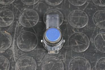 BMW F20 F21 F30 F31 F32 F33 F34F36 PDC Sensor Estorilblau Metallic B45 9261595 6 – Bild 1