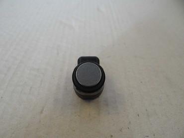 BMW X6 E71 X5 E70 PDC Sensor Spacegrau Metallic 9173106 3