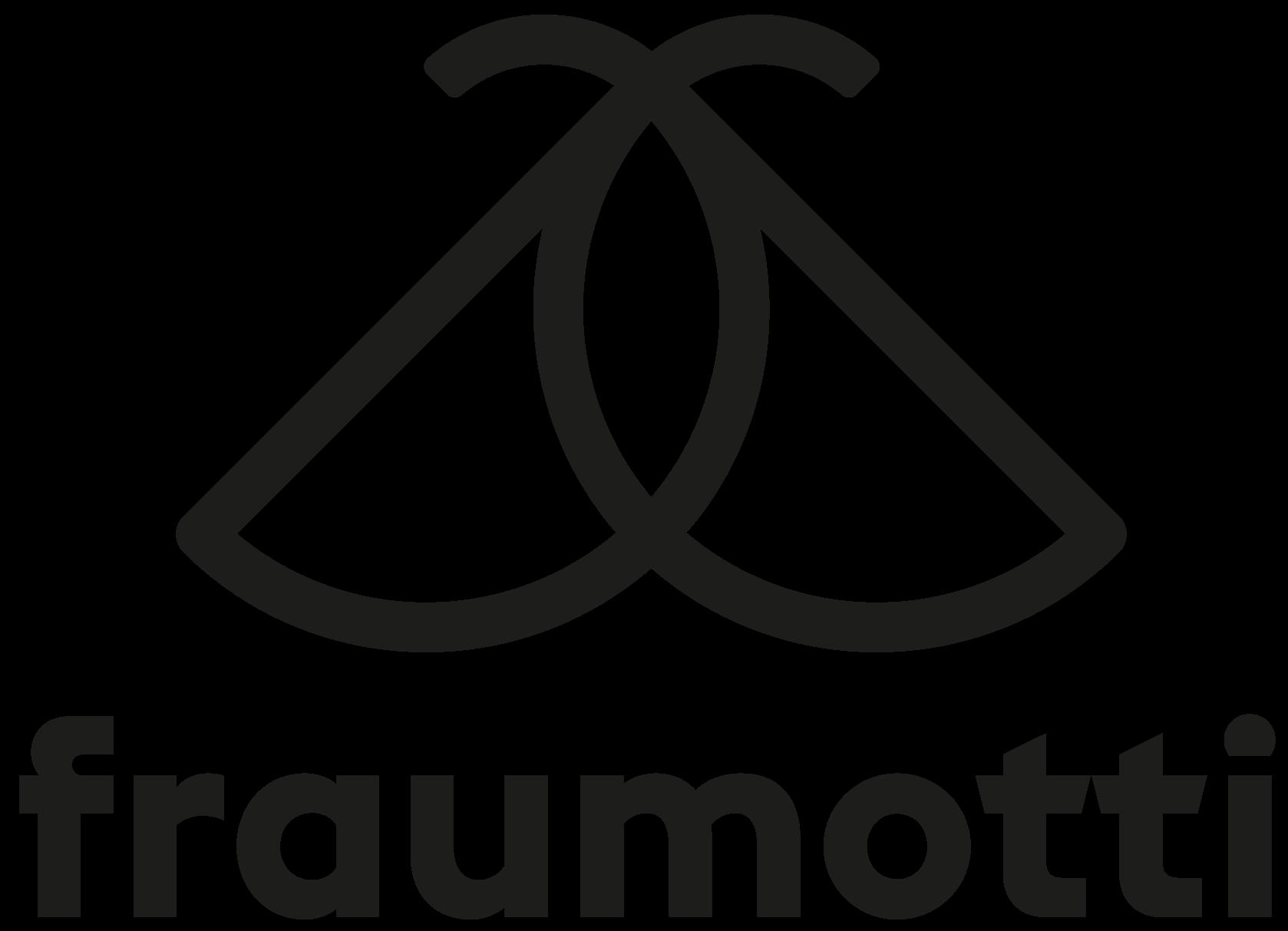 fraumotti.de