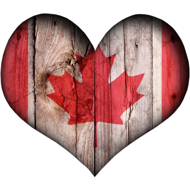 Canadian Lifestyle