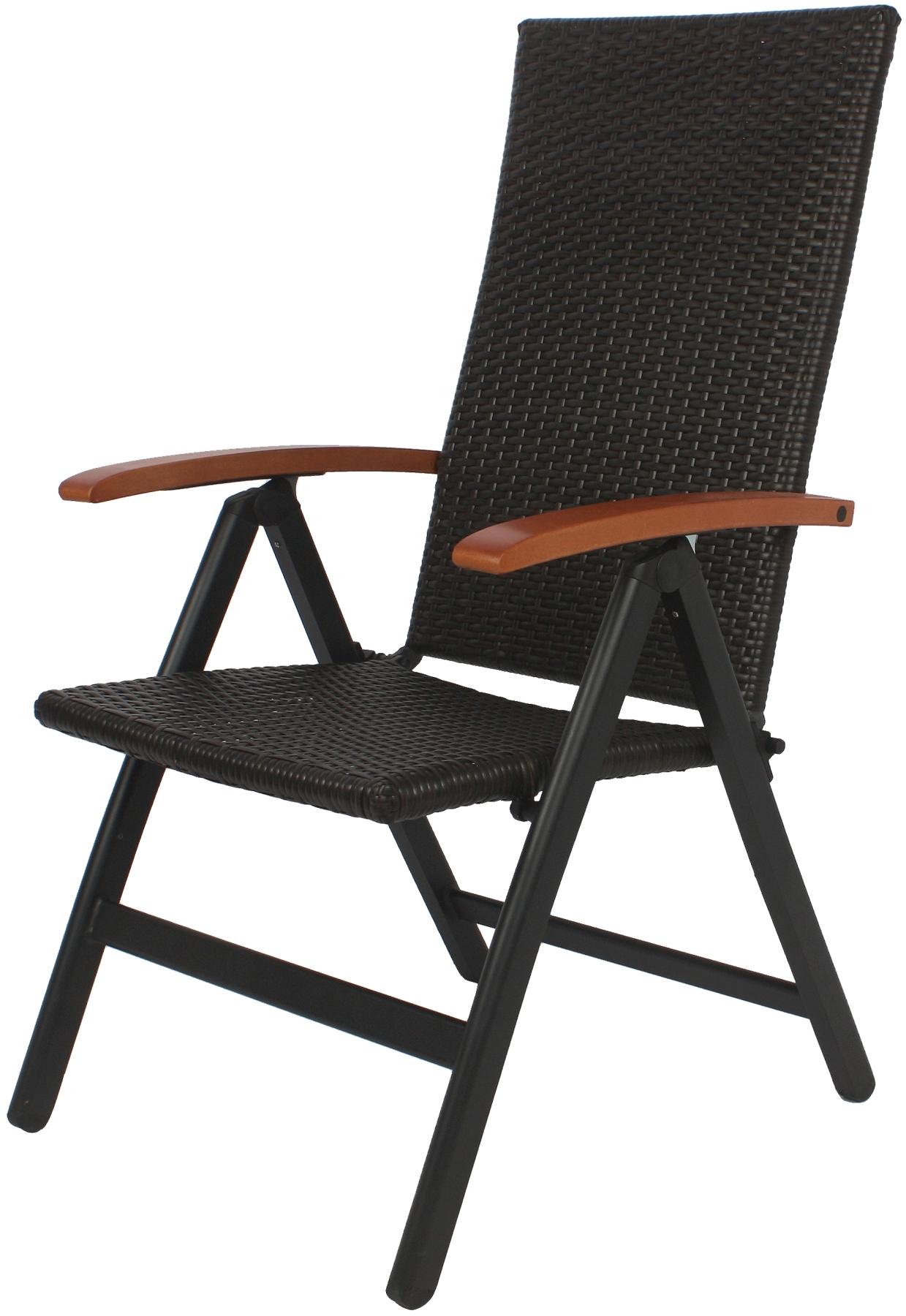 1 stück stuhl klappstuhl gartenstuhl