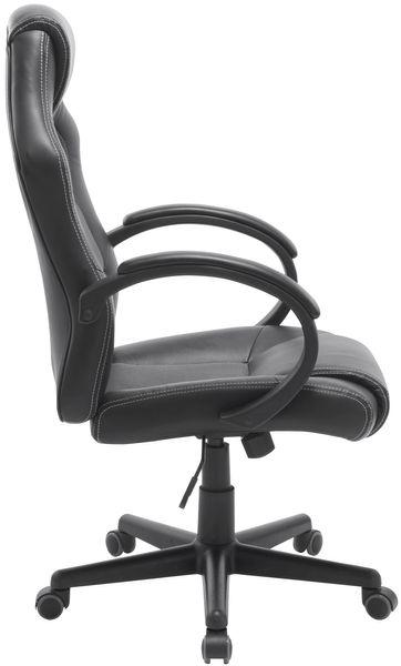 ARTE HOME Design Chefsessel AY5442 Bürostuhl Drehstuhl PC-Stuhl Armlehnen NEU – Bild 2