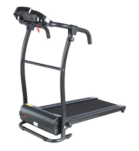 ARTE HOME AY553 Laufband 750W 12 Programme 10 Stufen Heimtrainer Hometrainer NEU – Bild 8