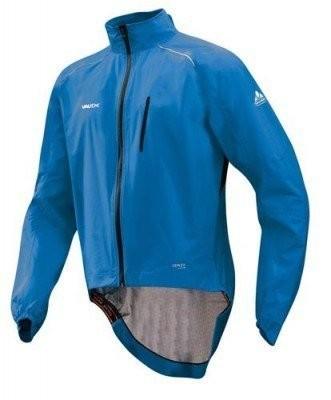 Vaude Men's Spray Jacket II Regenjacke - blue