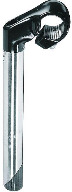 ergotec Vorbau Cat 25,4 mm 25,4 mm