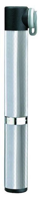 Topeak Minipumpe Micro Rocket Alu