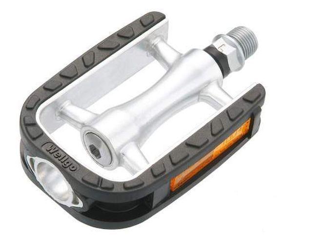 TAQ-33 Trekking-/Comfort-/City Pedal PE33 Anti Slip