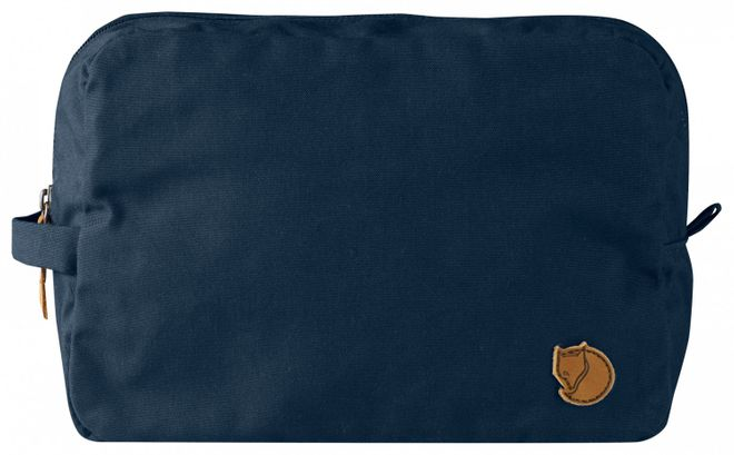 Fjällräven Gear Bag Large - navy