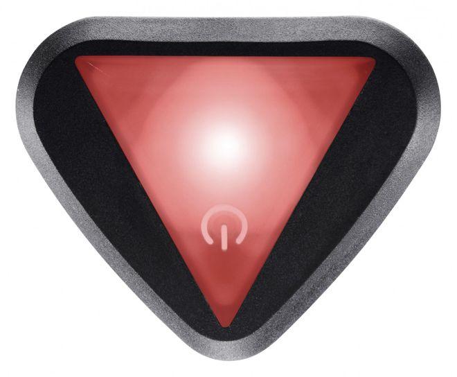 Uvex Helmlicht plug-in LED stivo cc
