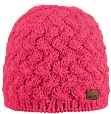 Barts Swirlie Beanie - Festival one size