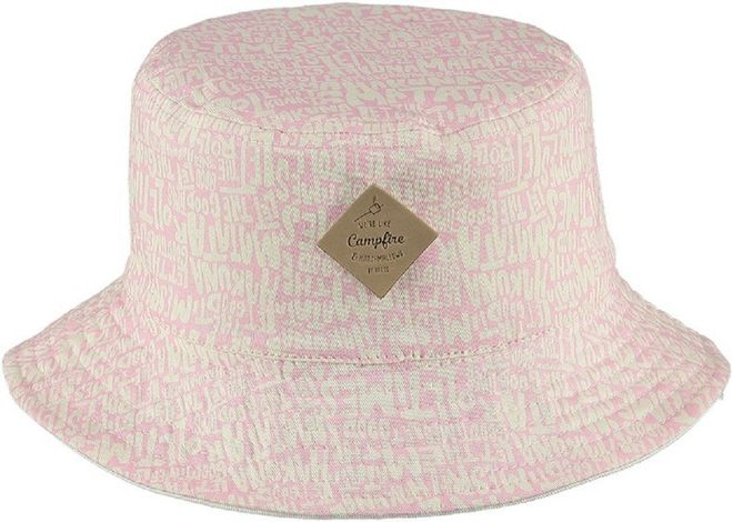 Barts Antigua Hat Kids - Candy 53