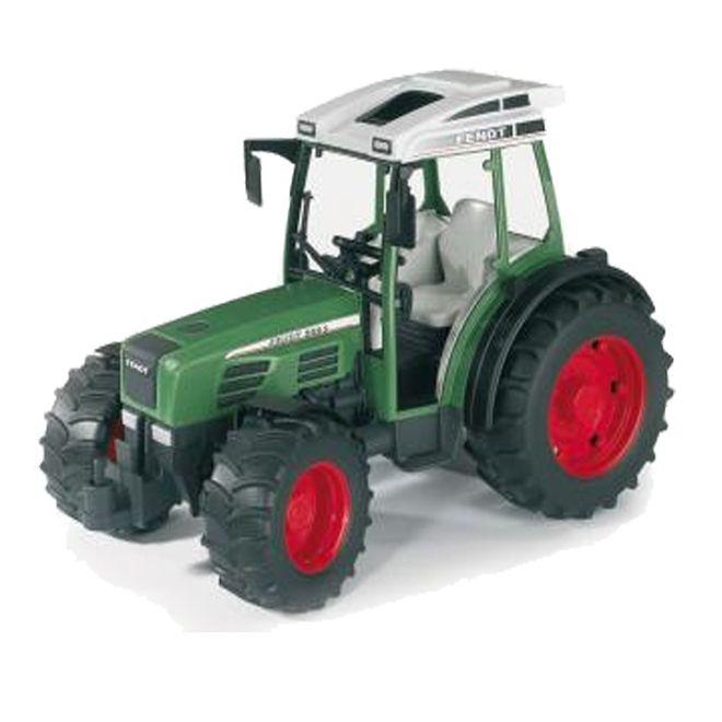 Bruder 02100 - Fendt Farmer 209S