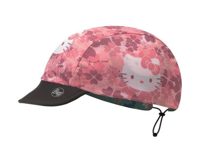 Buff Reversible Child Cap Hallo Kitty - aloha kitty multi – Bild 1
