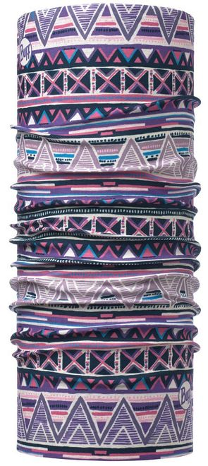 Buff Junior Original Schlauchtuch - tanok multi