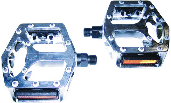 "Matrix MTB / BMX Pedal PE5 1/2"""