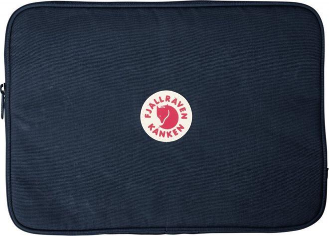 Fjällräven Kånken Laptop Case 13 - Navy