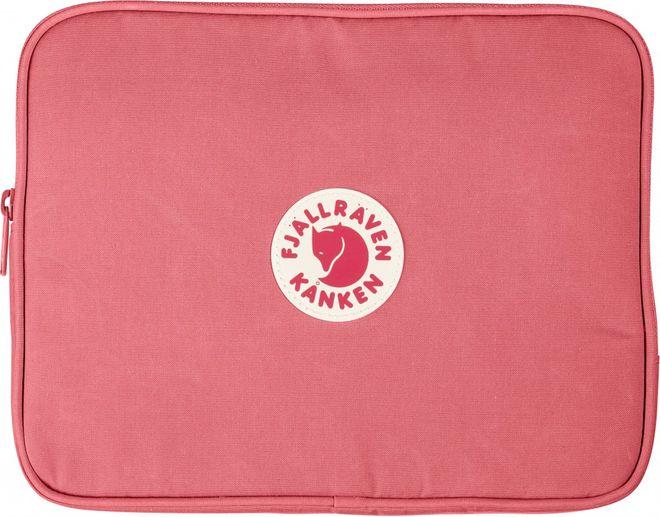 Fjällräven Kånken Tablet Case - Peach Pink